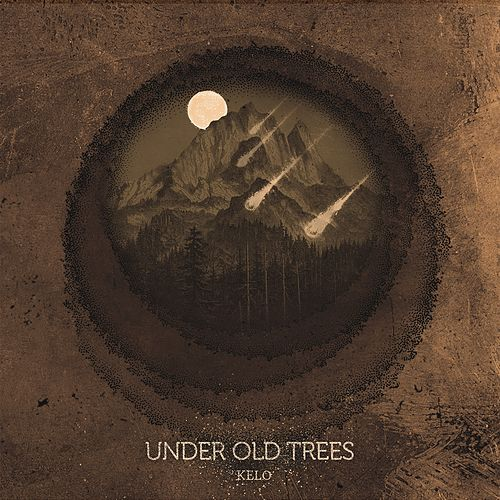 Kelo by Under Old Trees