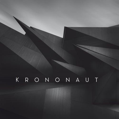 Krononaut by Krononaut