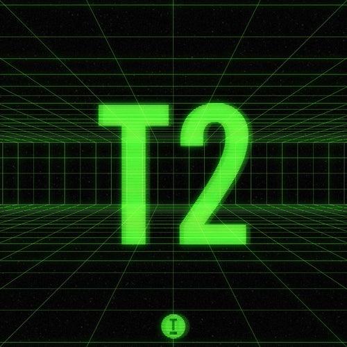 Toolroom T2 de Various Artists
