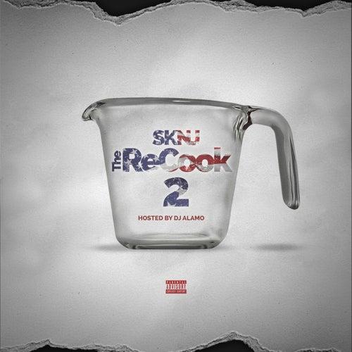 The ReCook 2 de Sknj