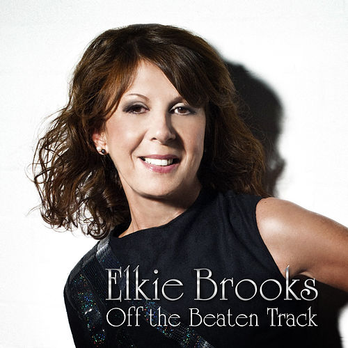 Off The Beaten Track by Elkie Brooks