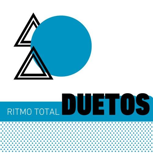 Ritmo Total Duetos de Various Artists