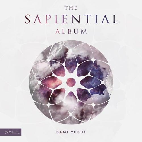 The Sapiential Album, Vol. 1 by Sami Yusuf