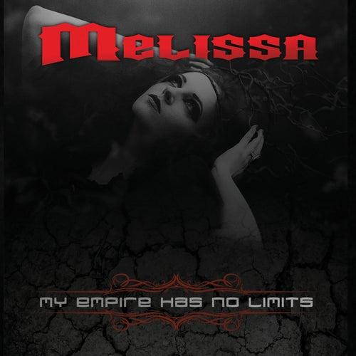 My Empire Has No Limits by Melissa (Pop)