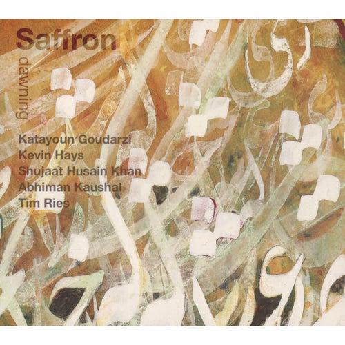 Dawning by Saffron