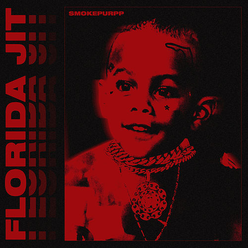 Florida Jit by Smokepurpp