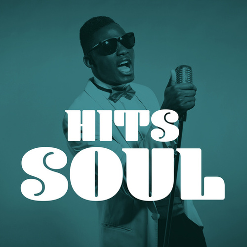 Hits Soul by Various Artists