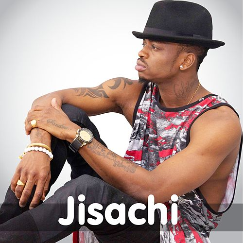 Jisachi by Diamond Platnumz