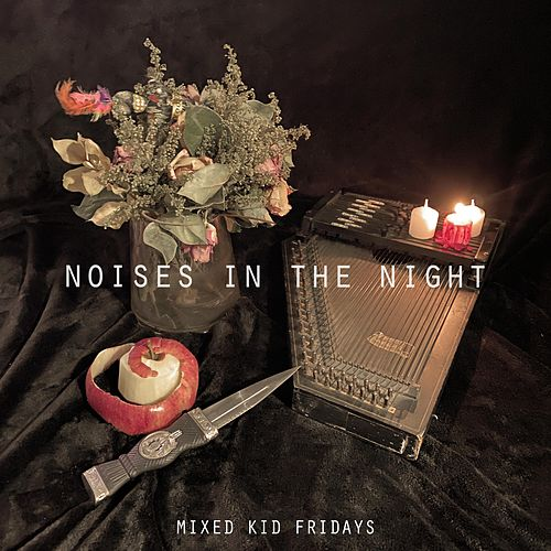 Noises in the Night by Mixed Kid Fridays