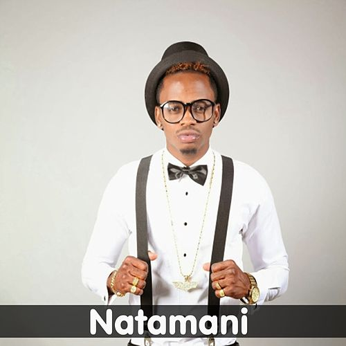 Natamani by Diamond Platnumz