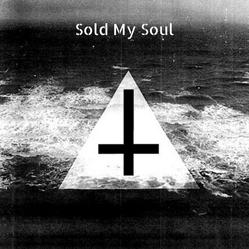 Sold My Soul von Rocky Luciano