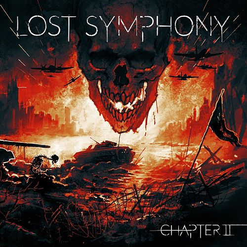 Chapter II by Lost Symphony
