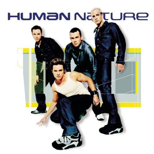Human Nature de Human Nature