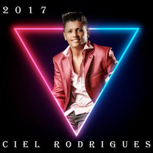 2017 von Ciel Rodrigues