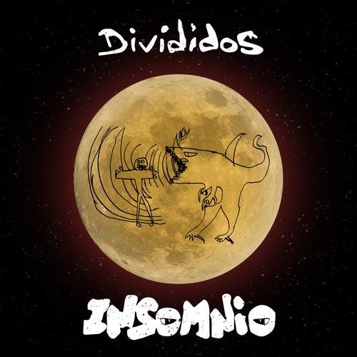 Insomnio by Divididos