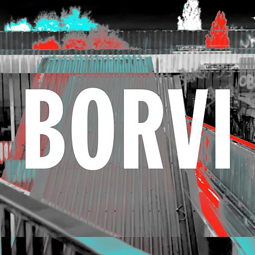 BORVI de Various Artists