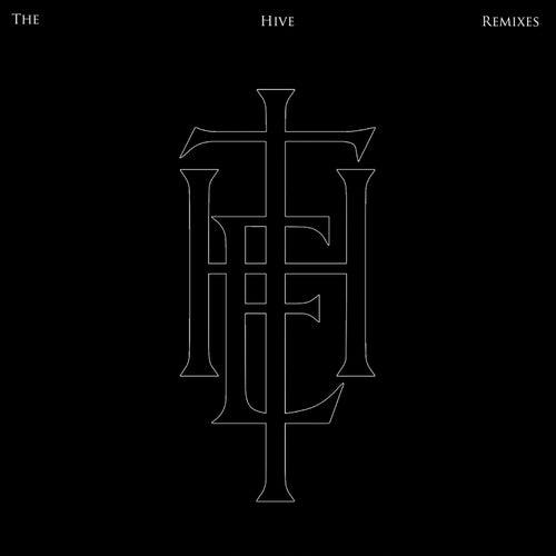 The Hive Remixes by Cora Novoa