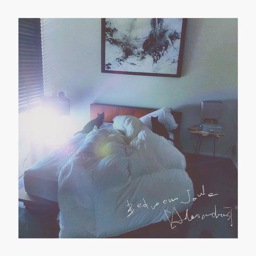 Bedroom Joule von [Alexandros]