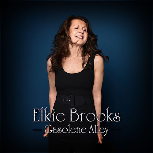 Gasoline Alley by Elkie Brooks