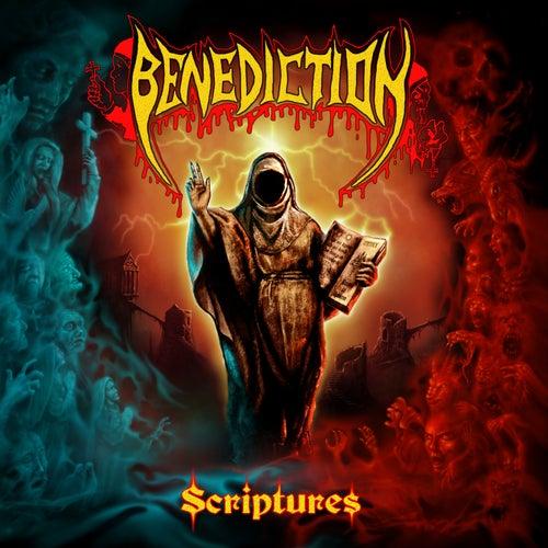 Scriptures von Benediction