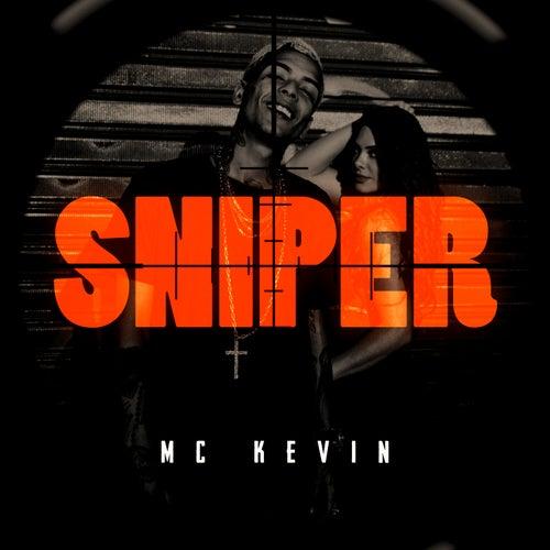 Sniper de Mc Kevin