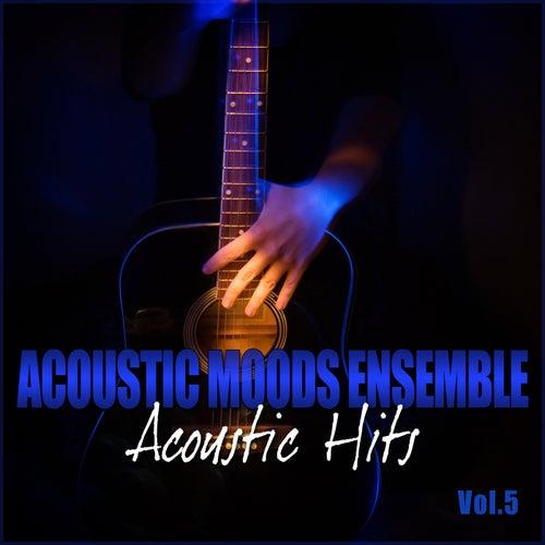 Acoustic Hits Vol. 5 by Acoustic Moods Ensemble