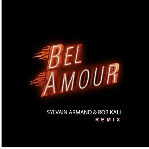 Bel Amour (Remix) de Bel Amour
