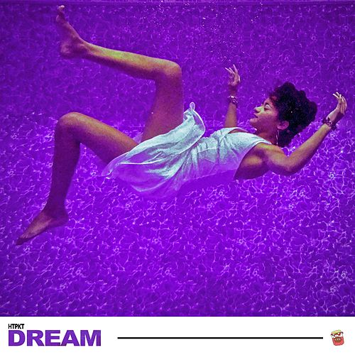 Dream by HtPkt