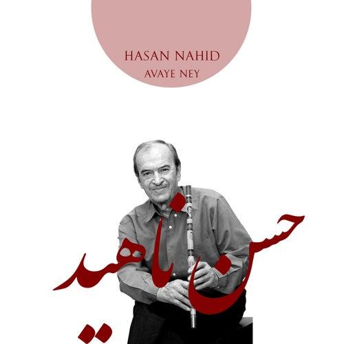 Avaye Ney de Hasan Nahid