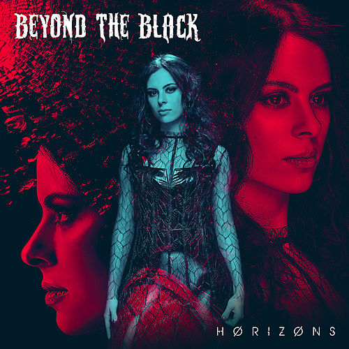 Horizons von Beyond The Black