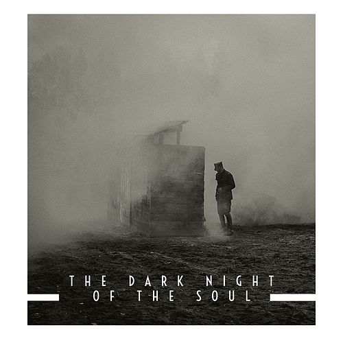 The Dark Night of the Soul by Various Artists
