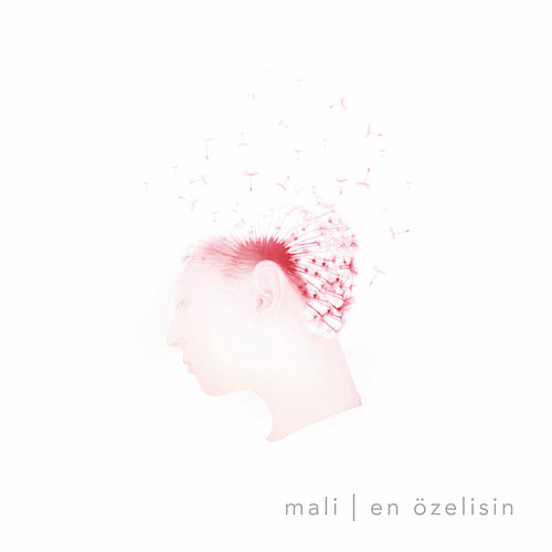 En Özelisin by Mali