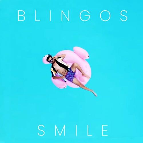 Smile de Blingos