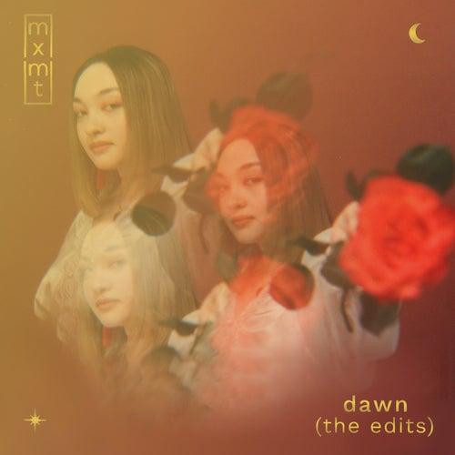 dawn (the edits) von mxmtoon
