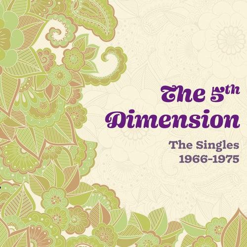 The Singles (1966-1975) de The 5th Dimension