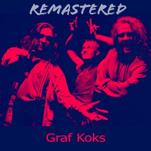 Remastered von Graf Koks