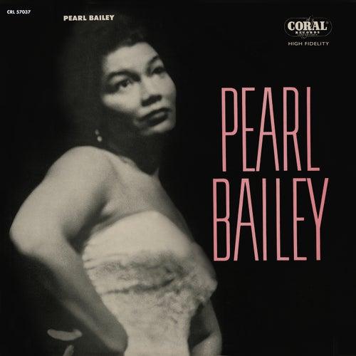 Pearl Bailey de Pearl Bailey
