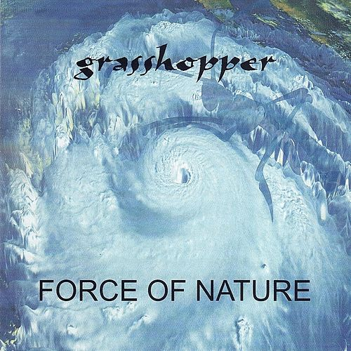 Force of Nature de Grasshopper