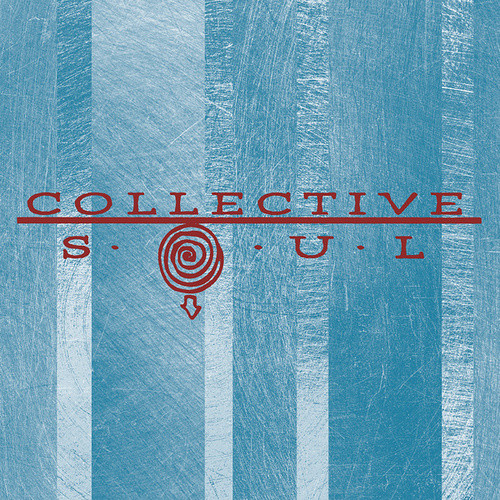 Collective Soul (Expanded Edition) de Collective Soul