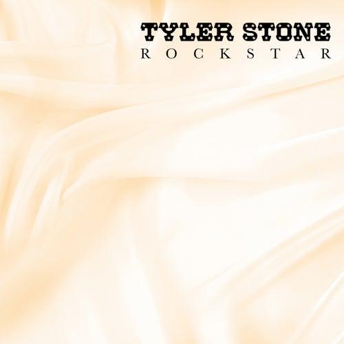 Rockstar von Tyler Stone
