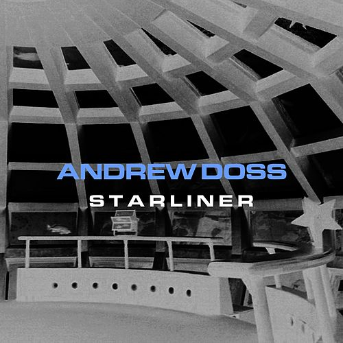 Starliner by Andrew Doss