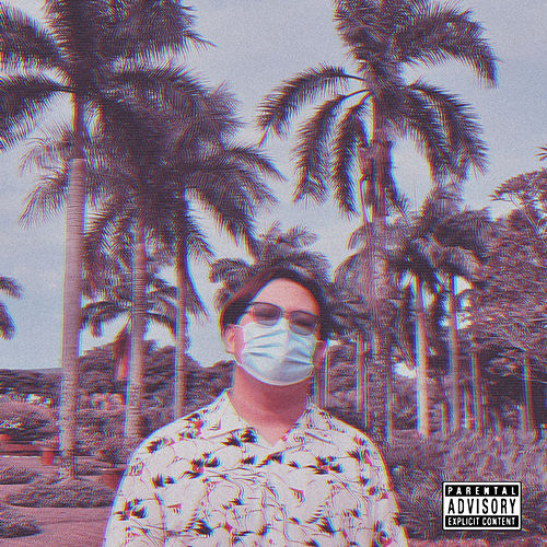 Up Now by Lil Mazey
