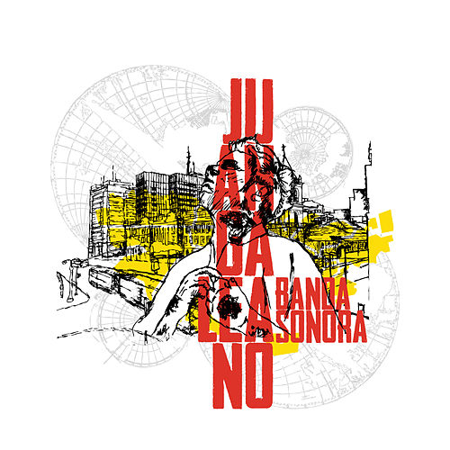 Banda Sonora by Juan Galeano
