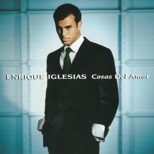 Cosas Del Amor by Enrique Iglesias
