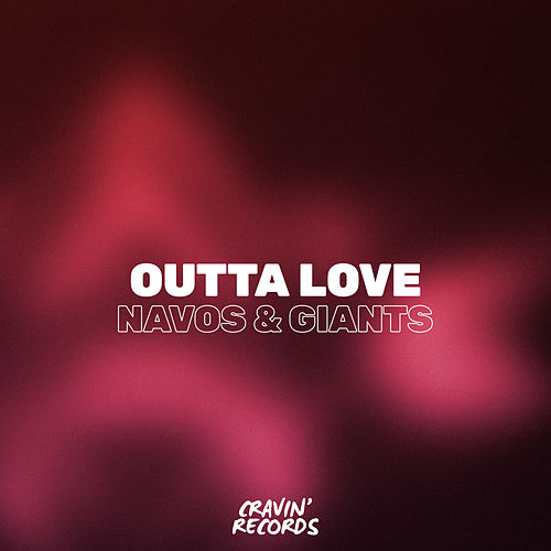 Outta Love by Navos