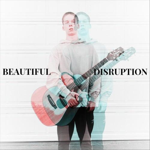 Beautiful Disruption de Sam Phillips