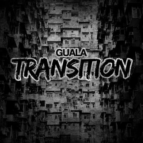 Transition by Guala