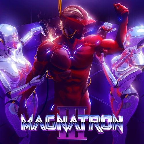 Magnatron III von Various Artists