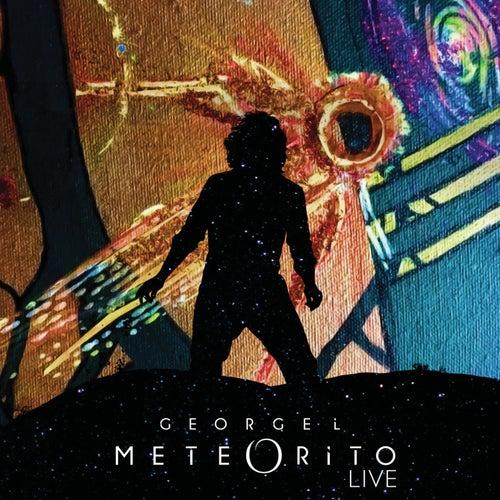 Meteorito (Live) de George L