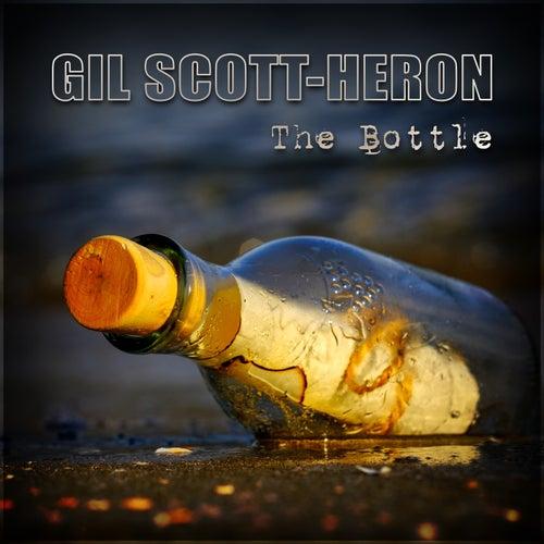 The Bottle de Gil Scott-Heron